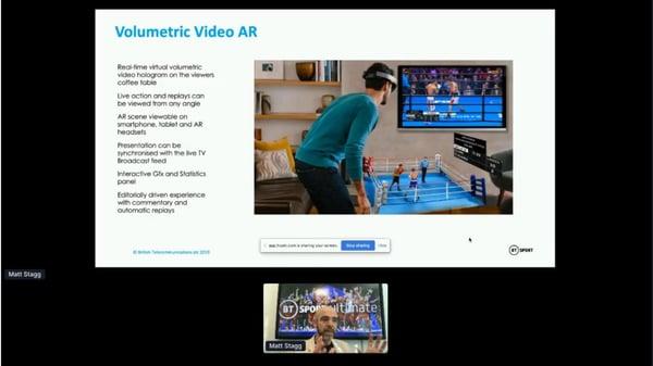 AR_broadcast