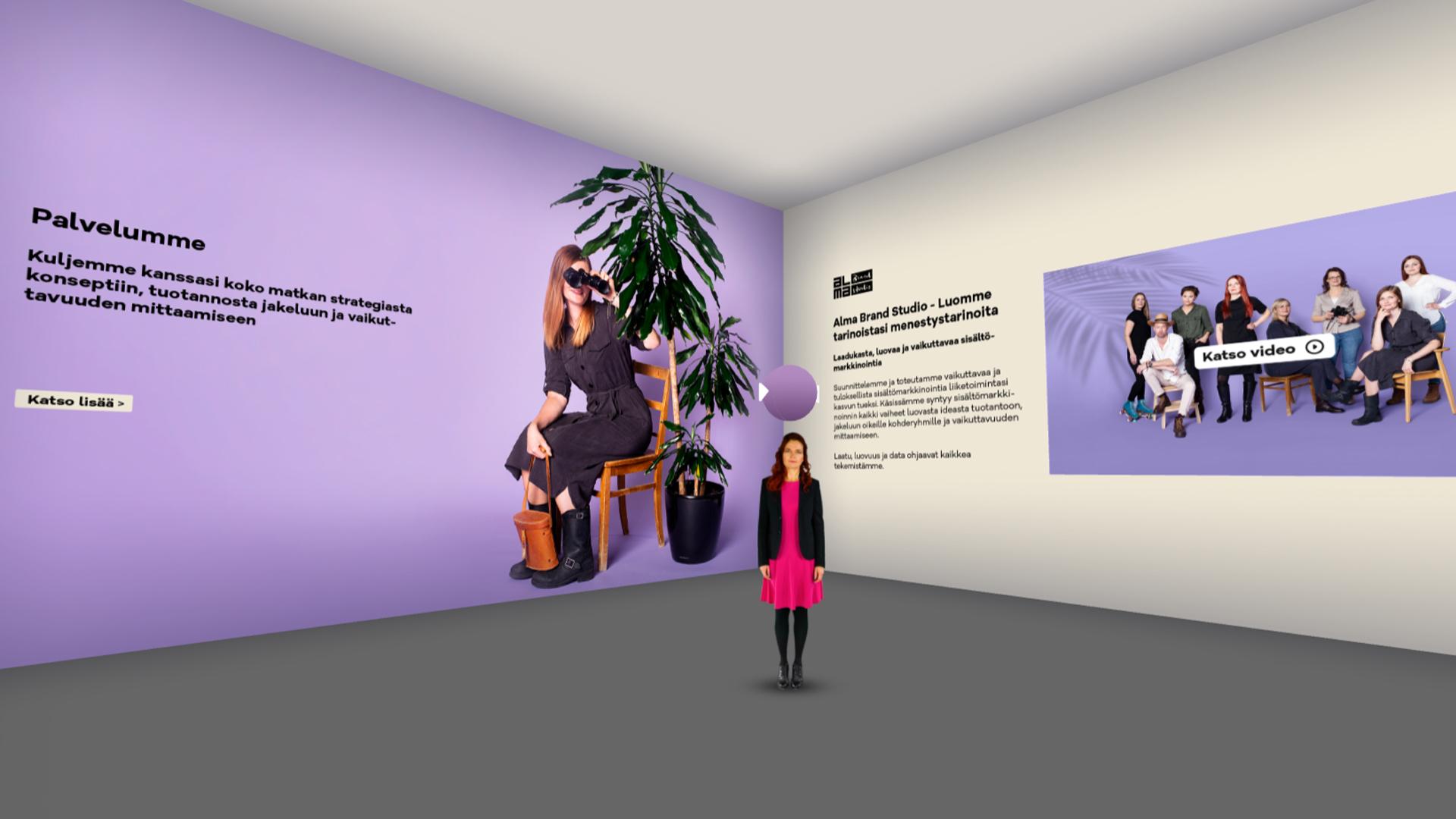 Alma_showroom