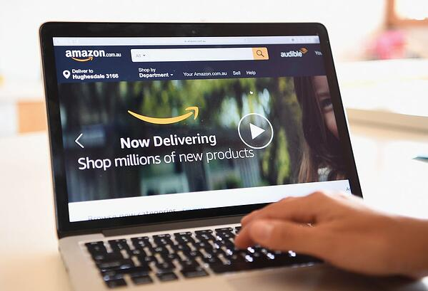 Amazon_search_bar