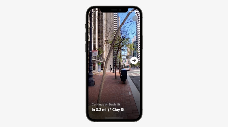 Apple-WWDC-2021-2021-06-07-at-1.33.52-PM