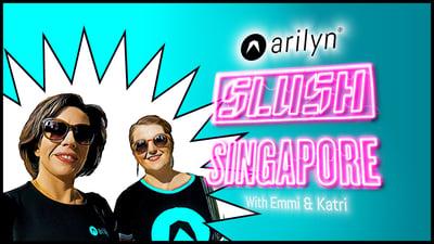 Arilyn_Singapore_Slush_Frame_0-1