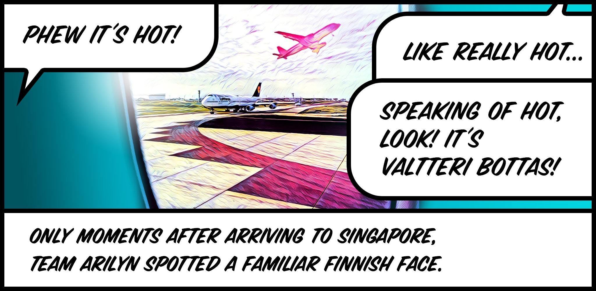 Arilyn_Singapore_Slush_Frame_1