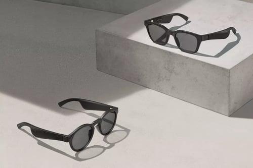 Bose_Frames_1965_7.0