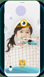 BrushMonster_app