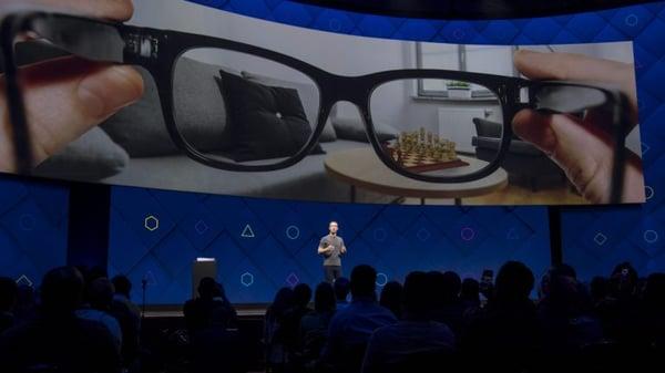 FB_glasses