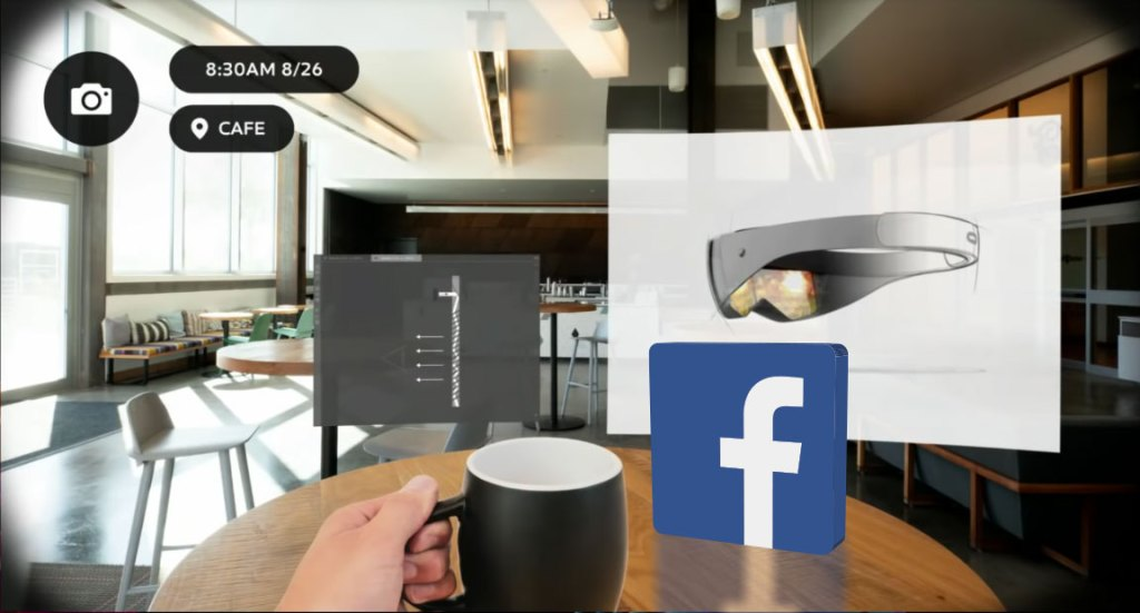 Facebook-Augmented-Reality-Glasses
