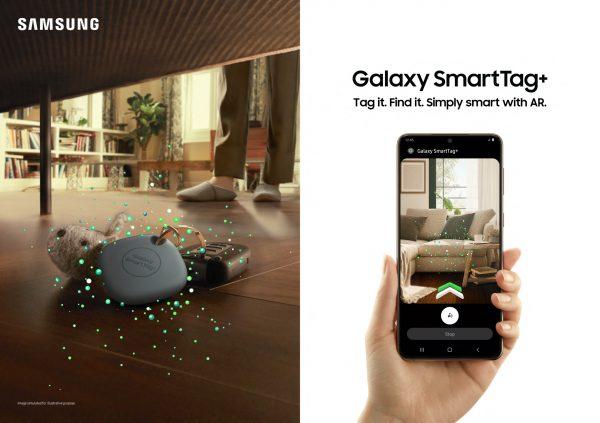 Galaxy-SmartTag_KV_low-res-600x423