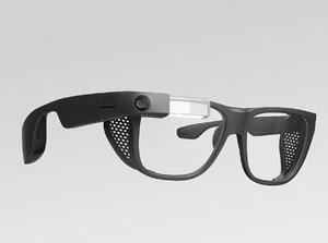 State Of Ar Glasses Smart Glasses Wearables In 2020