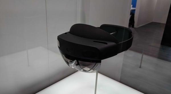 HoloLens-2-MWC-3