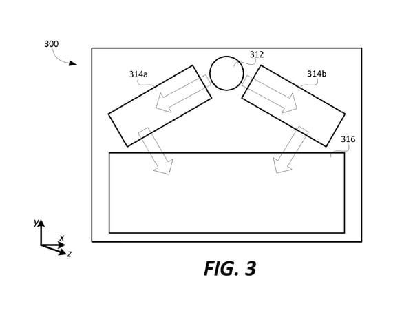HoloLens_FOV_patent