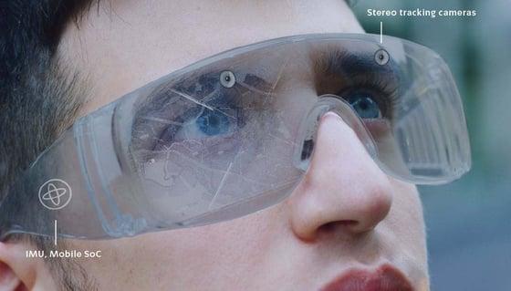 InfinityAR_glasses