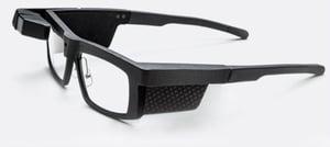 Iristick_basic_smartglasses