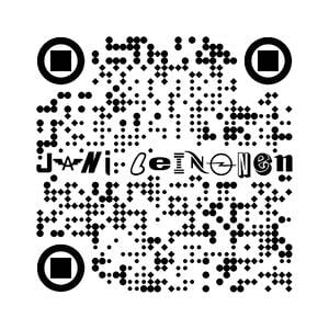 Jani_Leinonen_virtual_gallery_QR