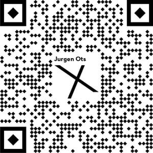 Jurgen-Ots-qr-code-bg