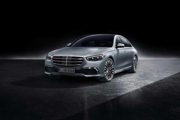 Mercedes_Benz_SClass_AR