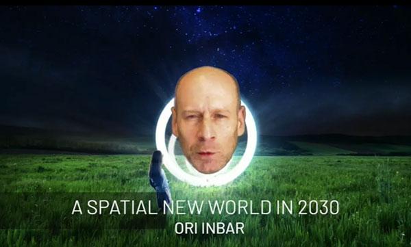 Ori_Inbar