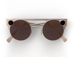 Snap_Spectacles_ARglasses