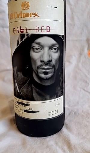 Snoop_Cali_Red_19Crimes