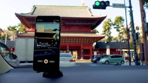 Still_photo_from_Japan_V2_1.max-1000x1000