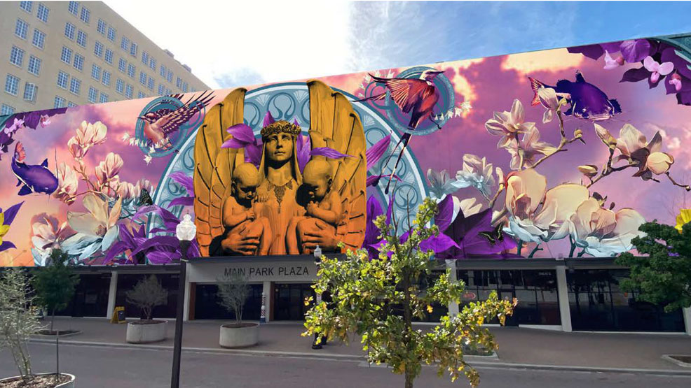 Tulsa_AR_mural_design
