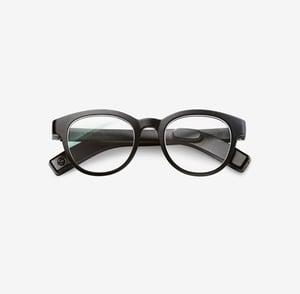 Vue_smartglasses