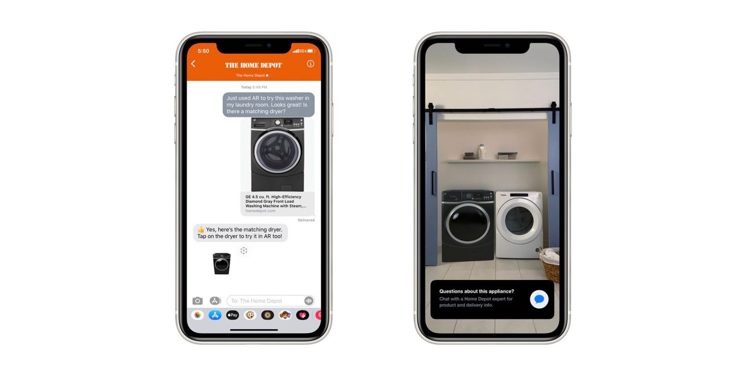 apple-ar-quick-look-purchases