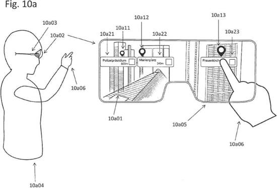 apple-glasses-patent-2-800x544