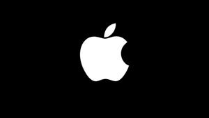 apple-logo-1021x580