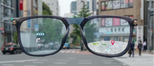 ar-glasses-stock-photo
