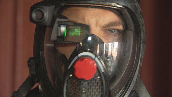 c-thru-ar-firefighting-technology-mask-620
