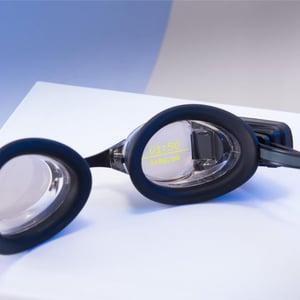 form-smart-swim-goggles_720x