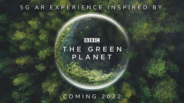 green-planet-twitter_16x9