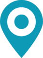 Location-based audio