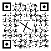 janileinonen-qr-code-01