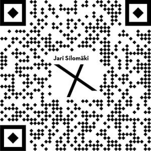 jarisilomaki-qr-code-bg
