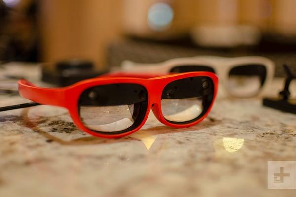 nreal_glasses_4-1200x9999