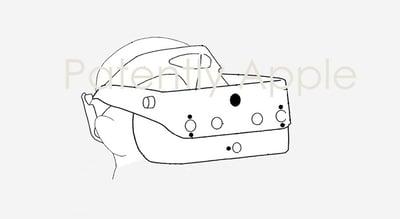 Apple-Gaming-Patent