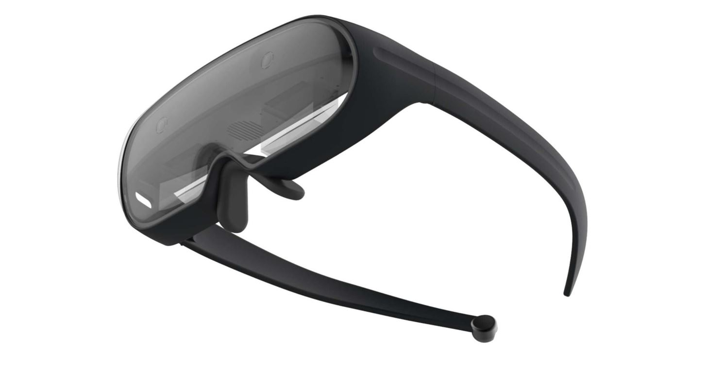 samsung-doubles-down-ar-hardware-plans-with-smartglasses-patent-facebook-partnership.w1456