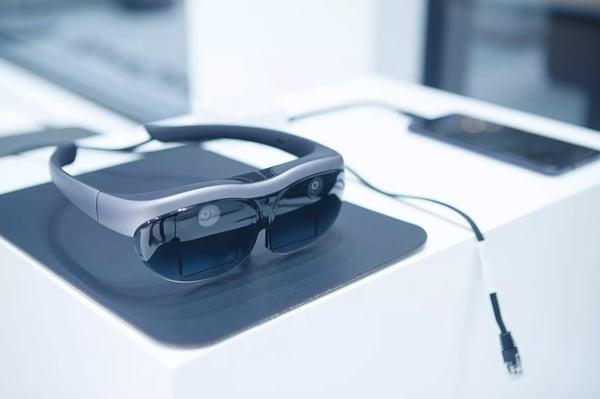 vivo-ar-headset