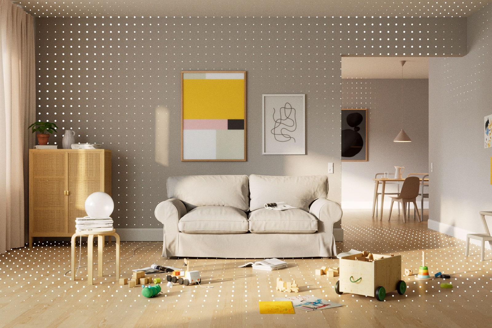 wired-ikea-space10