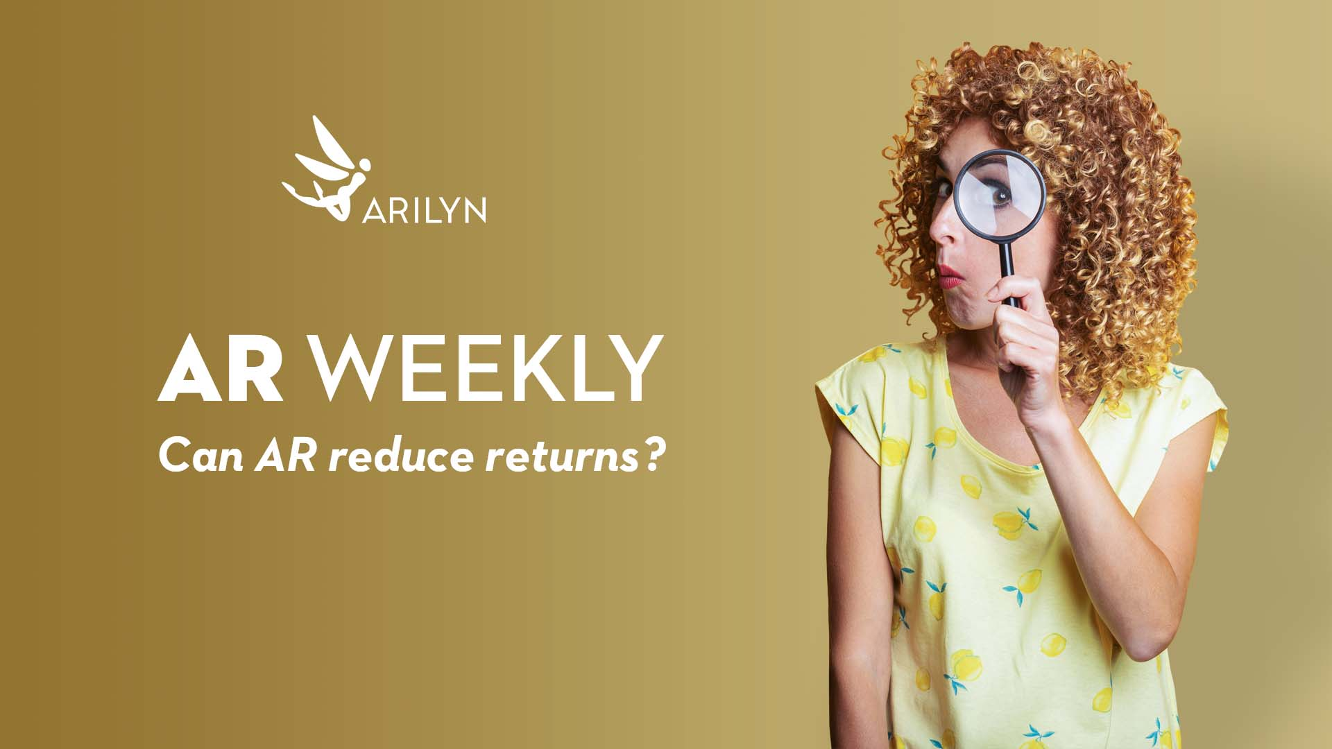AR Weekly | October 1 | 2021
