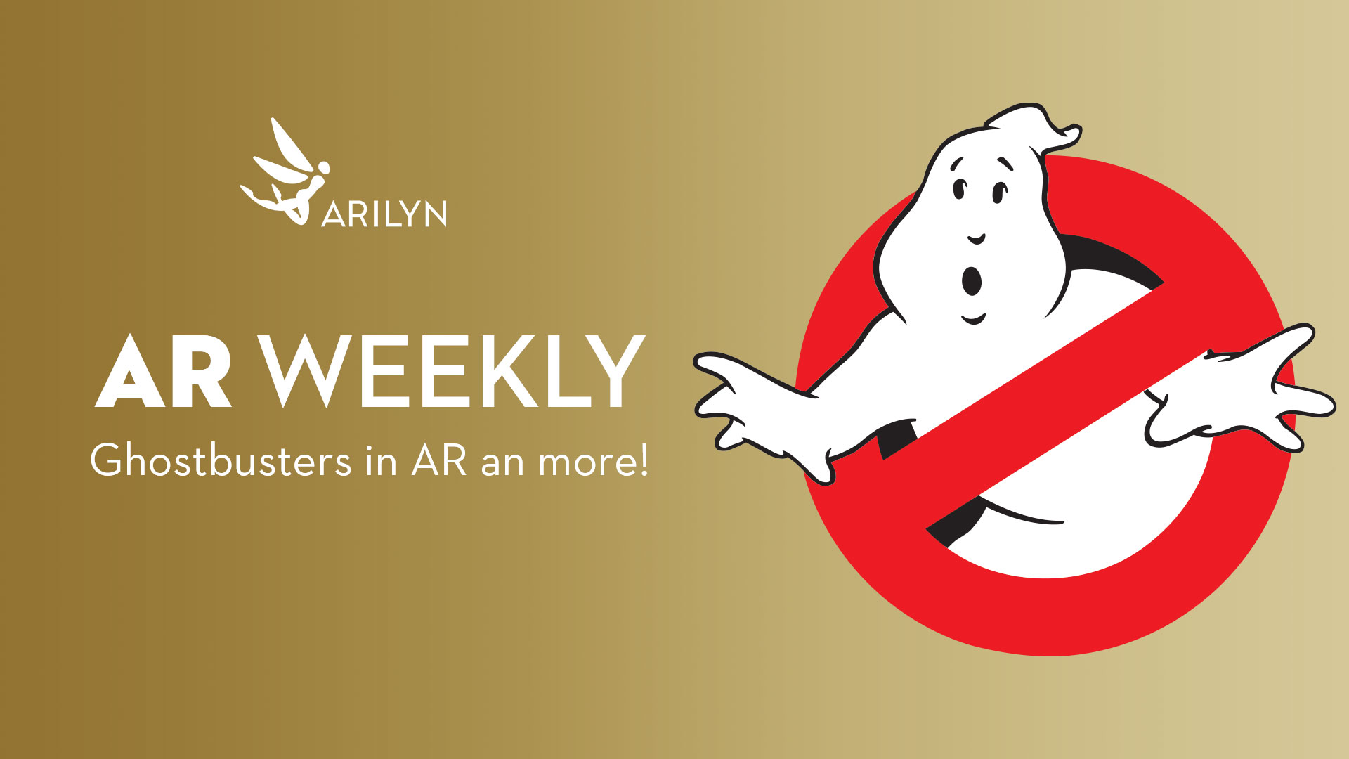 AR Weekly | Sept 25 | 2020